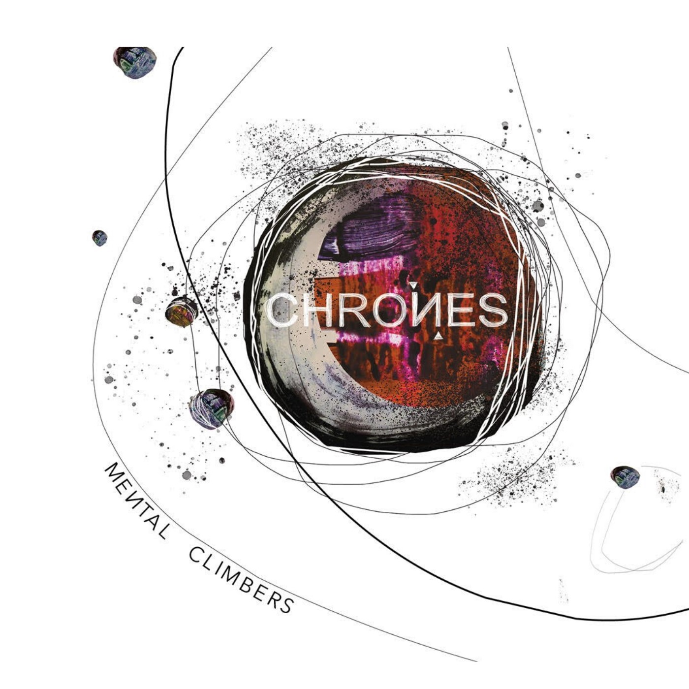 Chrones cover HD.jpg (277 KB)