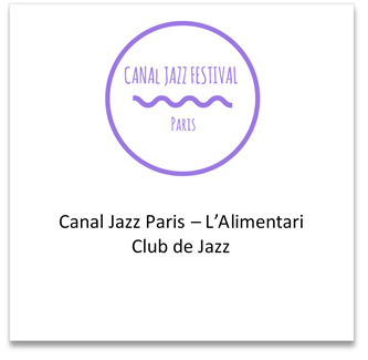 Canal Jazz Club 3.png (17 KB)