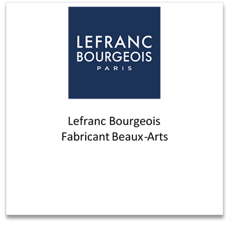 Lefranc Bourgeois 3.png (17 KB)